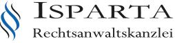 Rechtsanwaltskanzlei Isparta